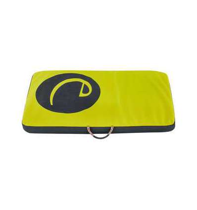 Crash Pad Edelrid Sit start 2 for bouldering